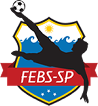 Logo_FEBS-SP